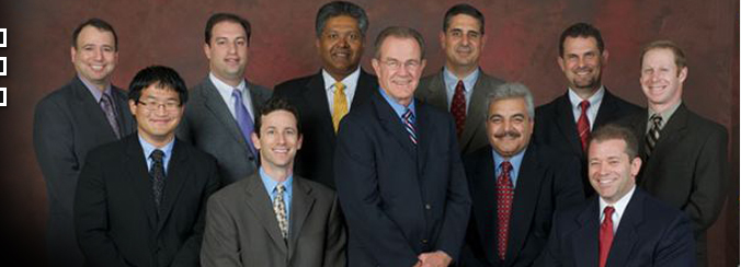 Orthopaedic Associates of Central Maryland - Columbia